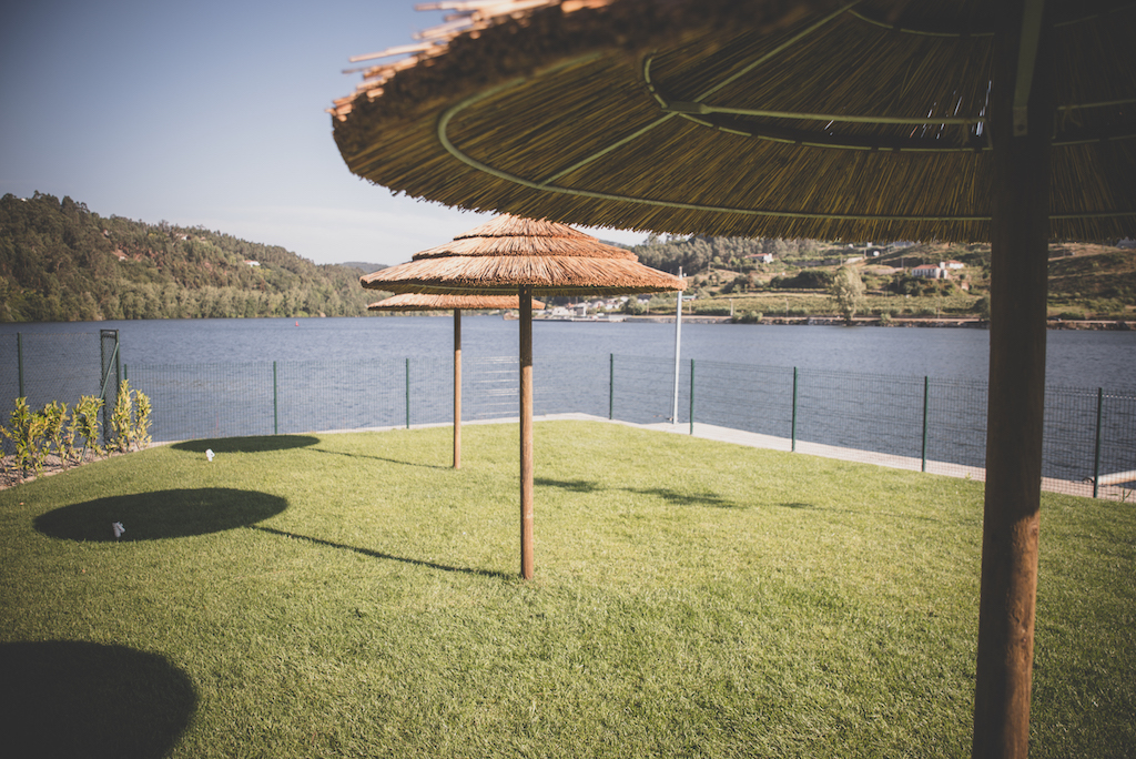 2Rios Pool