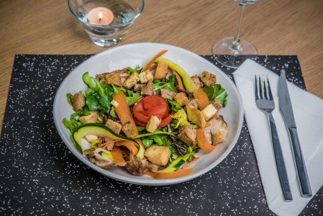 Salada 2Rios
