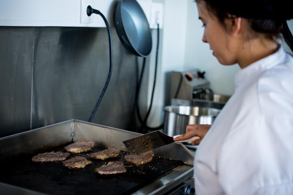 2Rios Steakhouse 9690